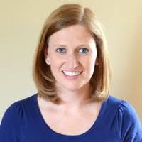 Lauren Babich