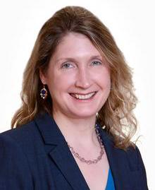 Alysa Veidis