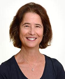 Laura Goldman